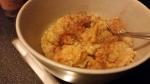 Crockpot – Morotskaka tillfrukost!