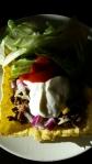 Crockpot – Tacogratäng med majs